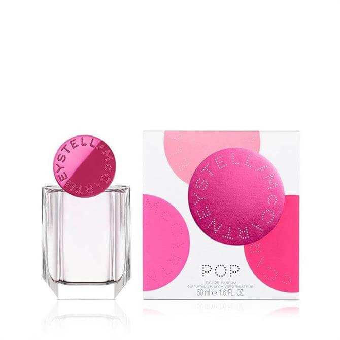 Stella Pop Eau De Parfum 50ml