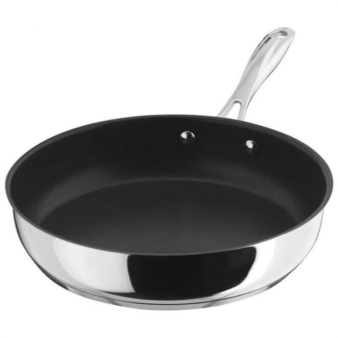 Stellar 7000 26cm Non-Stick Fry Pan