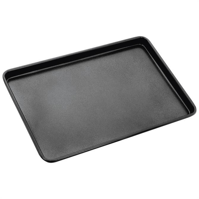 Stellar 38cm Non-Stick Baking Tray