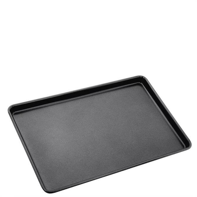 Stellar Non Stick Baking Tray 43cm