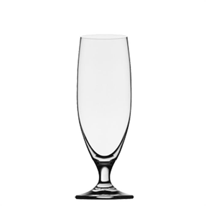 Stolzle Imperial Beer Glass 375ml