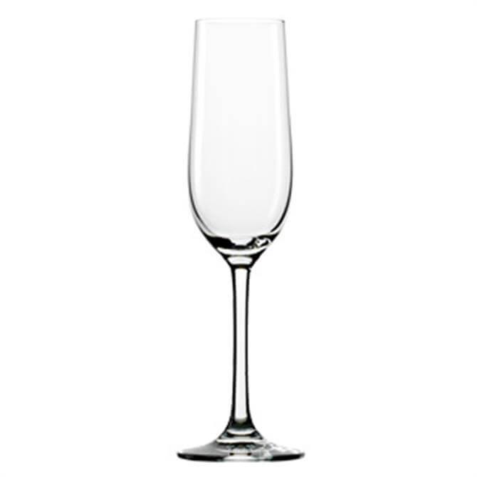 Stolzle Classic Champagne Flute