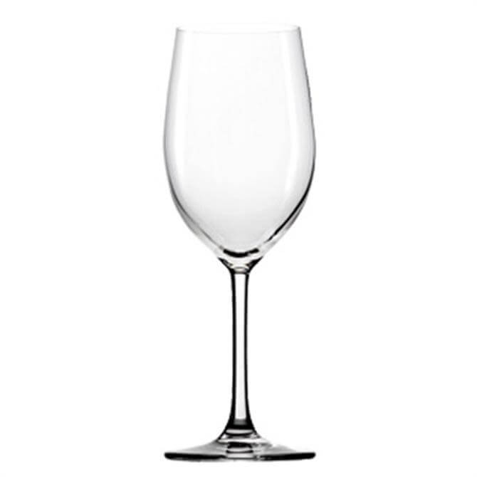 Stolzle Classic Red Wine Glass