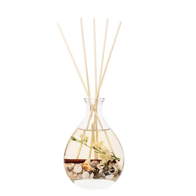 Stoneglow Flowers Diffuser
