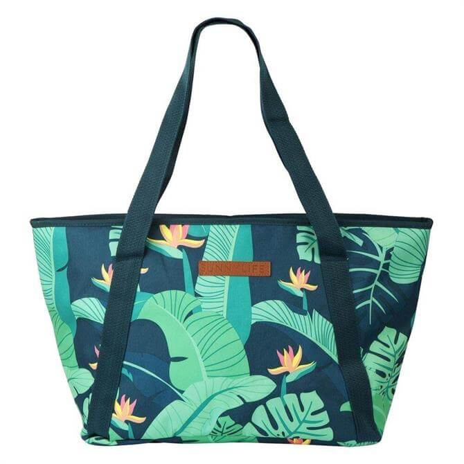Sunnylife Monteverde Cooler Bag