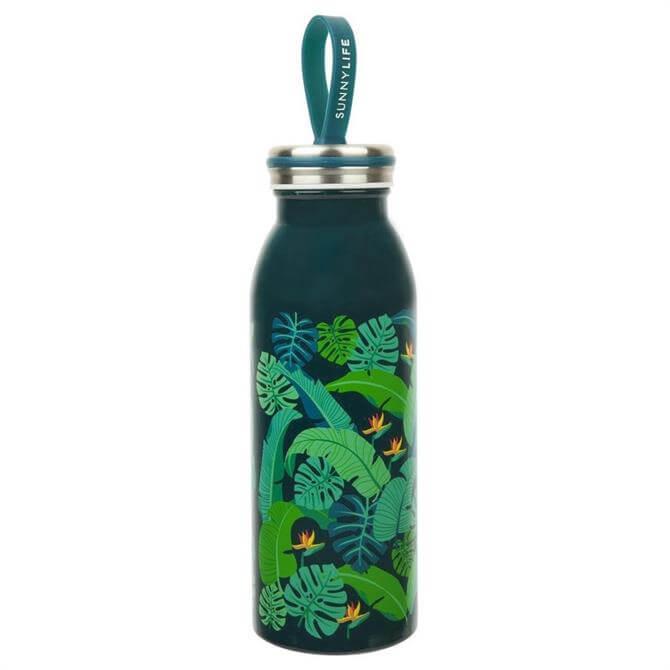Sunnylife Monteverde Flask