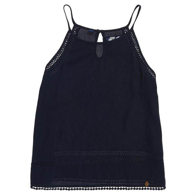 Superdry Ricky Cami Top