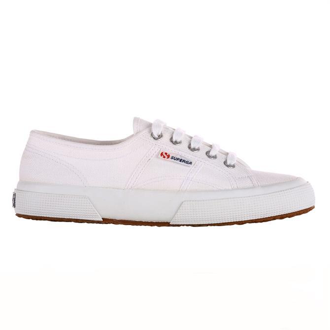 Superga 2750 Cotu Classic Shoe