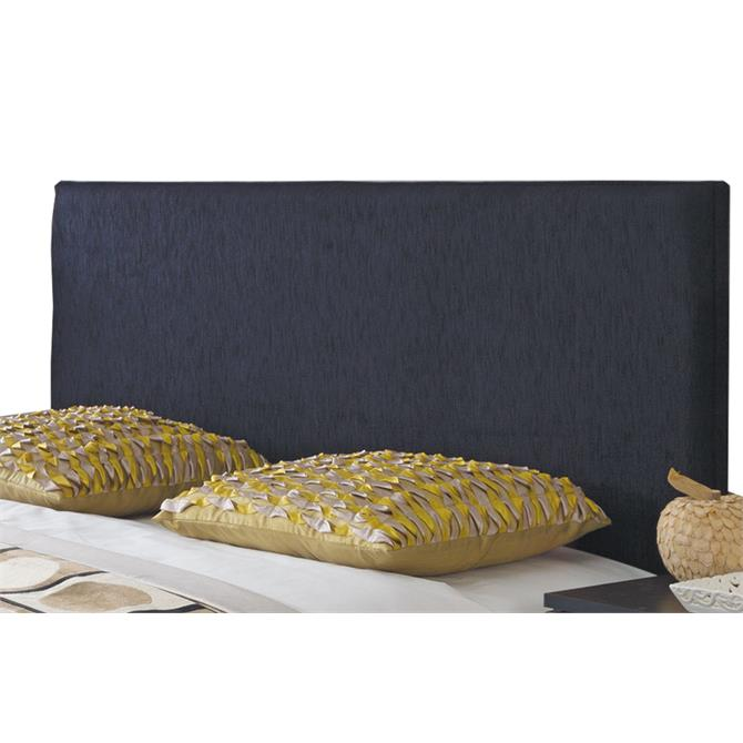 Luxor 90cms Single Headboard