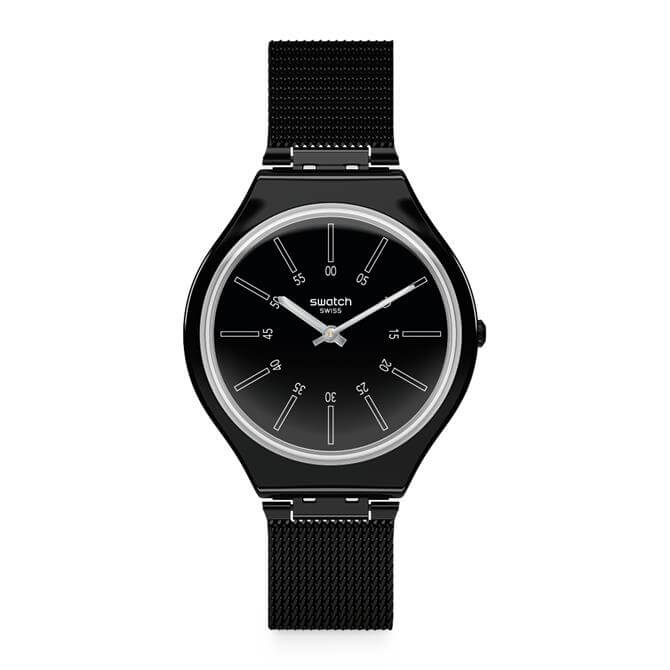 Swatch Skinotte Watch