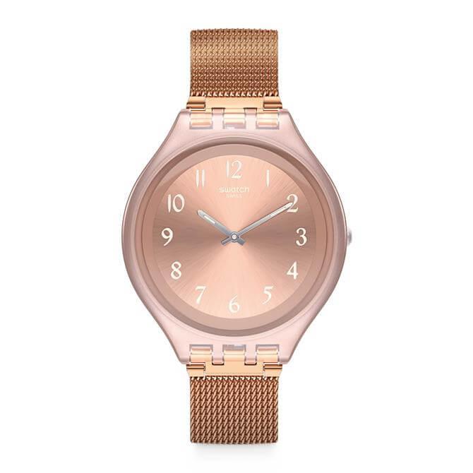 Swatch Skinchic Watch