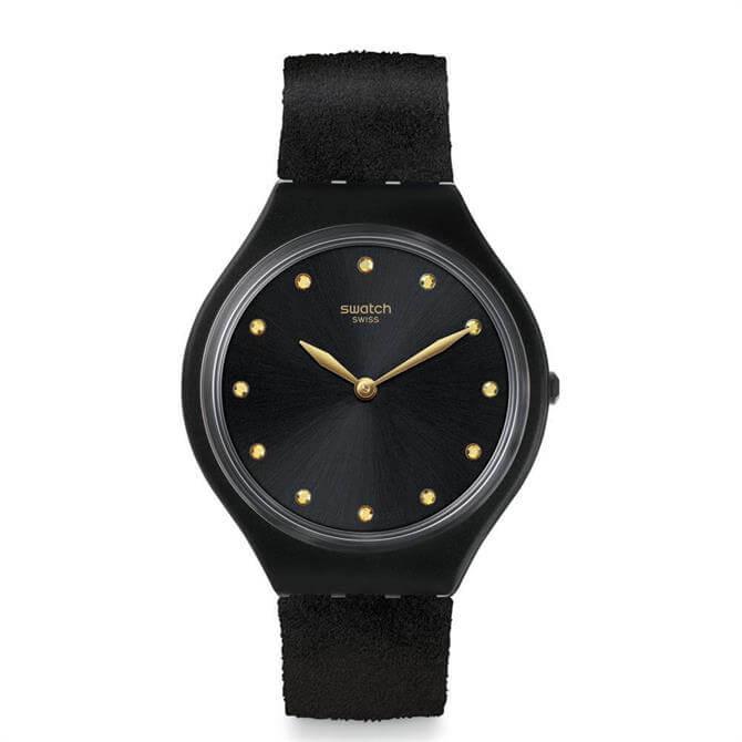 Swatch Skinora Watch