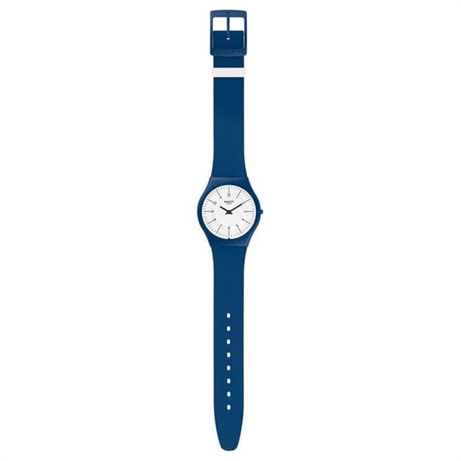Swatch Marmarella Watch