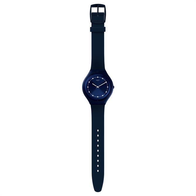 Swatch Skinsparks Watch