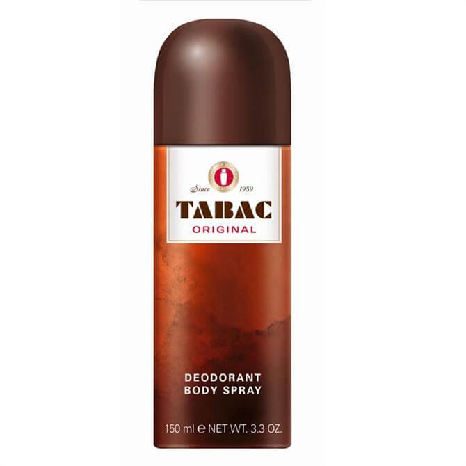 Tabac Deodorant Body Spray 150ml