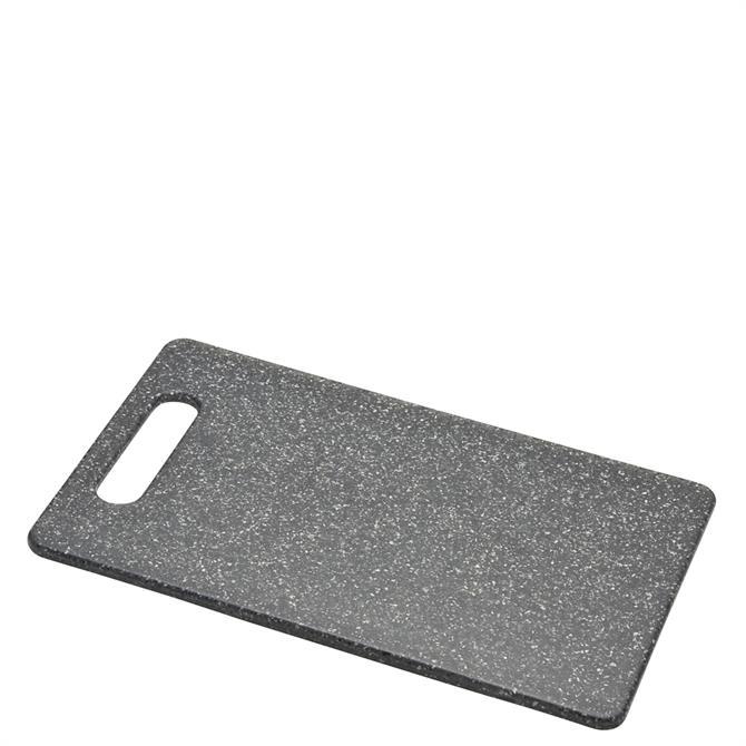 Taylors Eye Witness Granite Effect Cutting Board