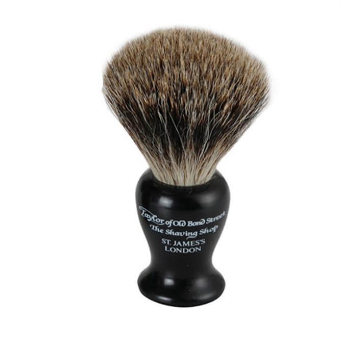 Taylors Best Badger Small Brush