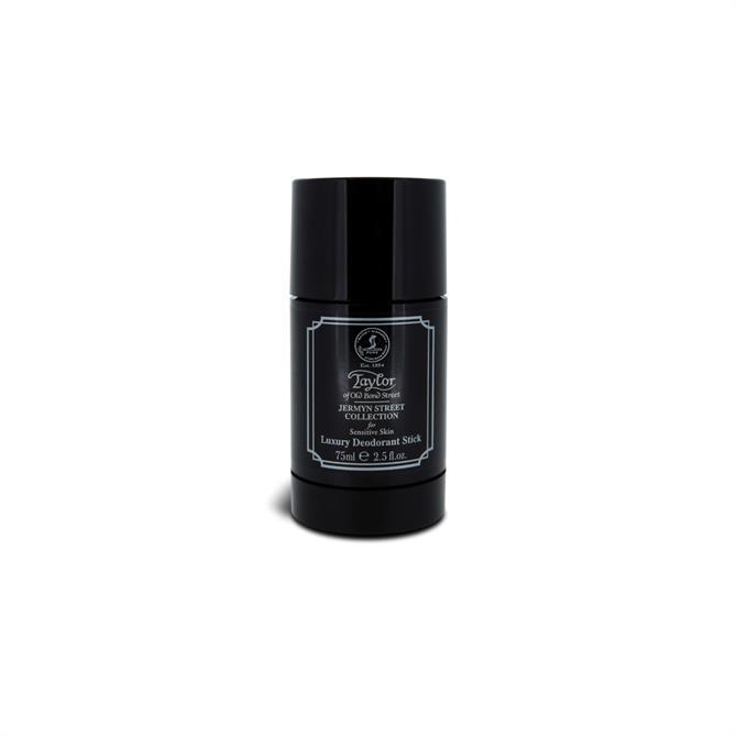 Taylors Jermyn Street Deodorant Stick 75ml