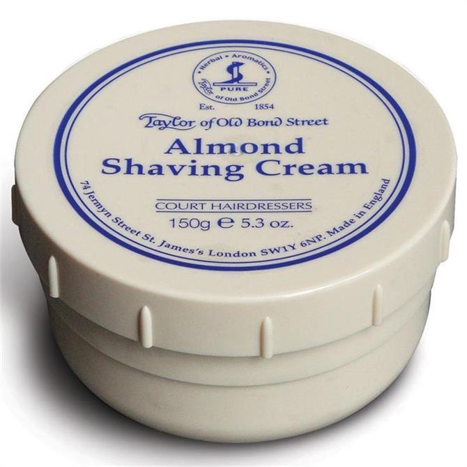 Taylors of Old Bond Street Shaving Cream Bowl 150g