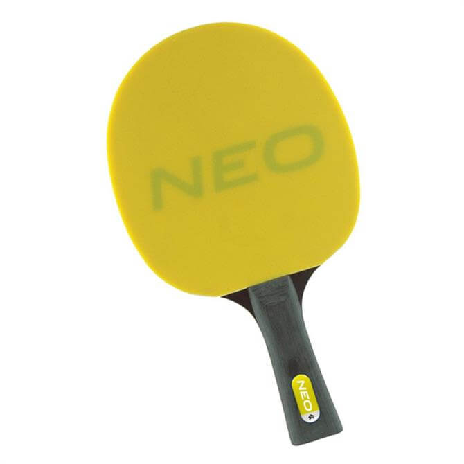 TecnoPro Neo Table Tennis Bat