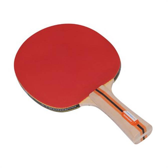 TecnoPro Tournament M3  One Star Table Tennis Bat