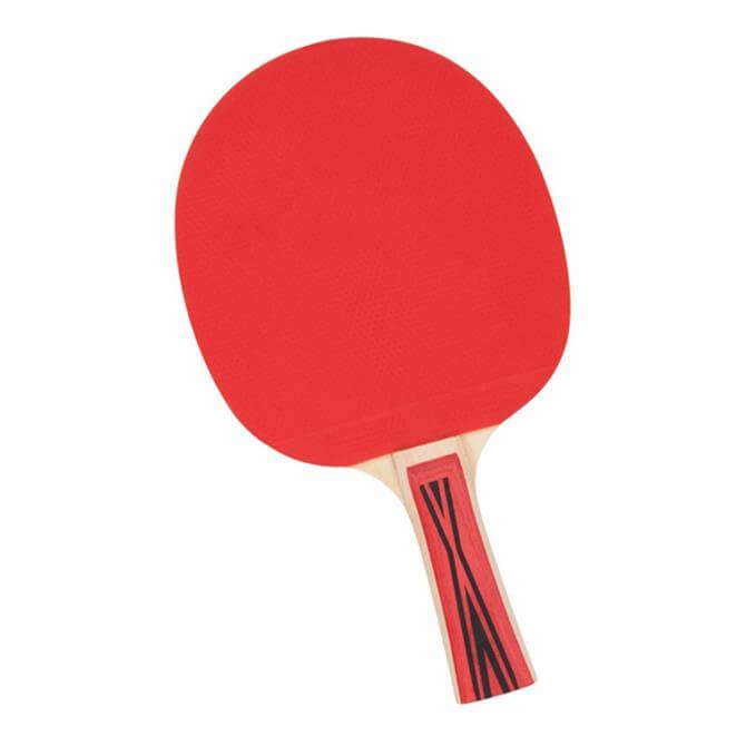 TecnoPro Tournament M3 Two Star Table Tennis Bat