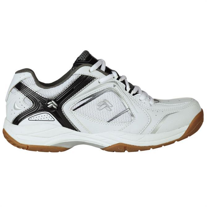 TecnoPro Feather Indoor Court Shoe