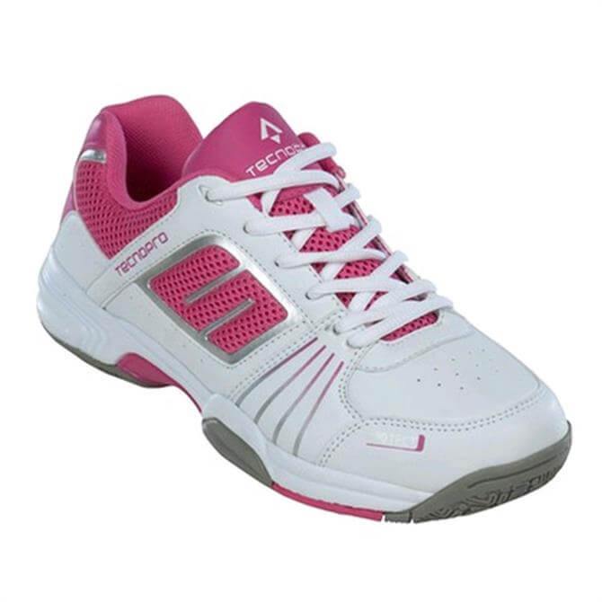 TecnoPro Womens Court IV W