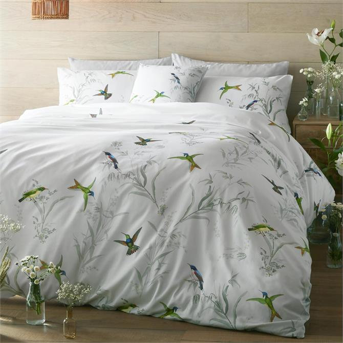 Ted Baker Fortune Quilt Cover