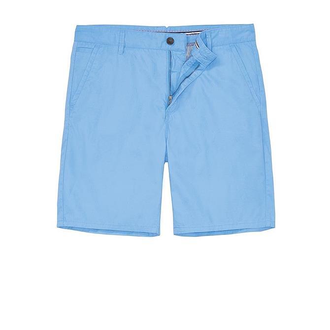 Crew Clothing Bermuda Shorts SS18