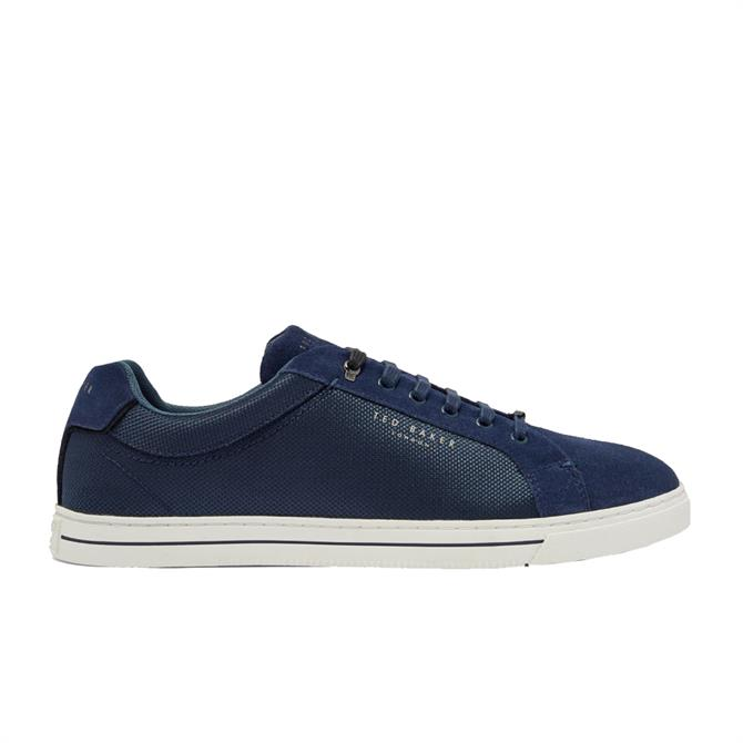 Ted Baker Eeril Trainer