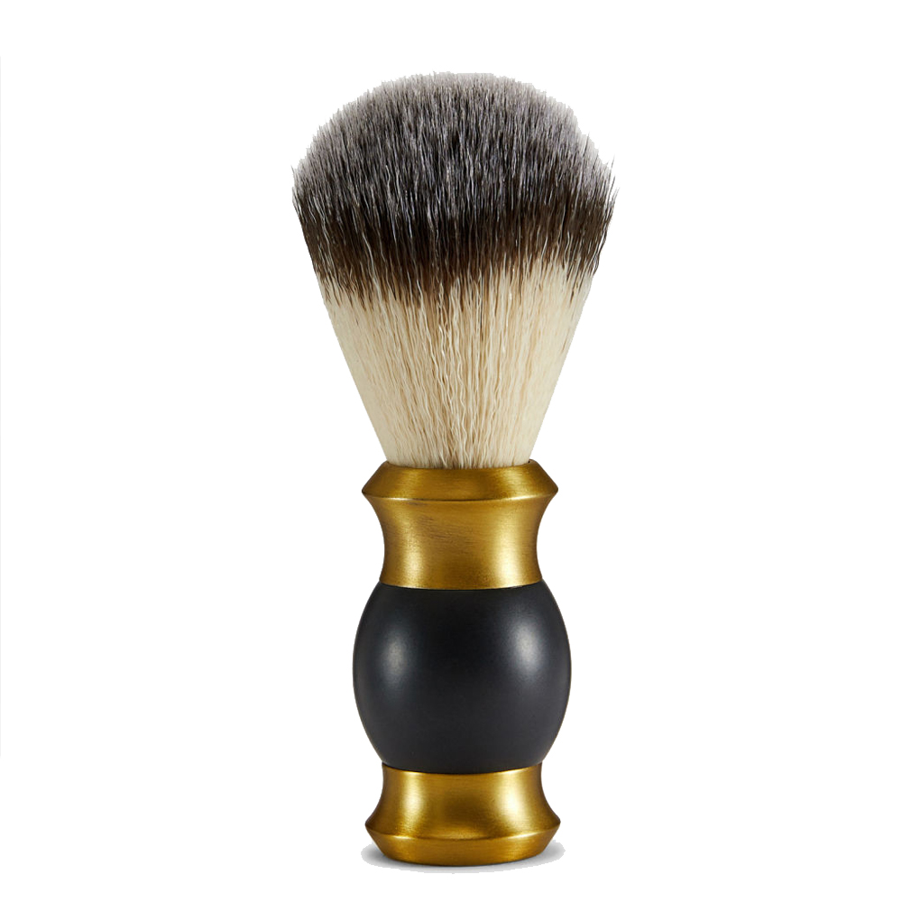 An image of Ted Baker Shaving Brush