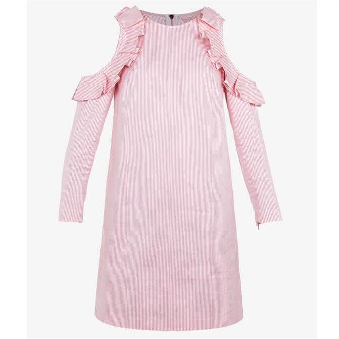 Ted Baker Zyllah Dress