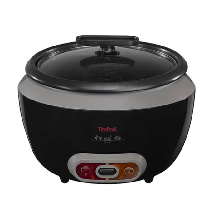 Tefal Cool Touch Rice Cooker 14054