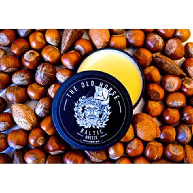 The Old Norse Beard Balm 60g