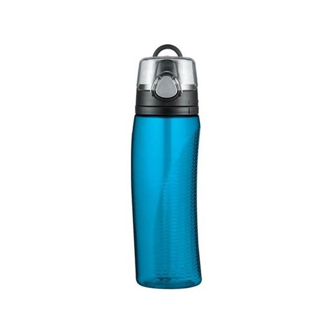 Thermos Intak Hydration Bottle With Meter 710ml