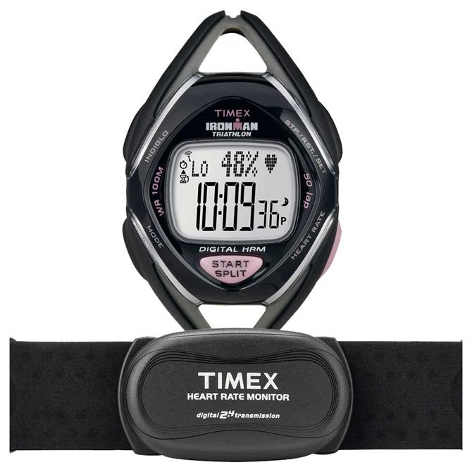 Timex Race Trainer Kit T5K572F7