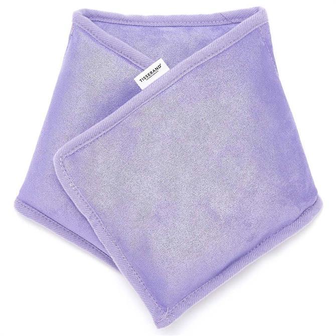 Tisserand Body Wrap Lavender