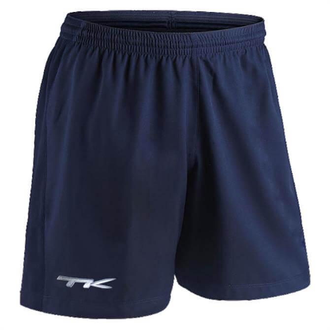 TK Sumare Short