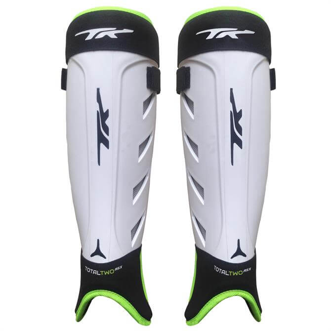TK ASX 2.1 Shinguard