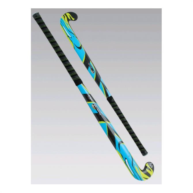 TK Synergy S4 Hockey Stick