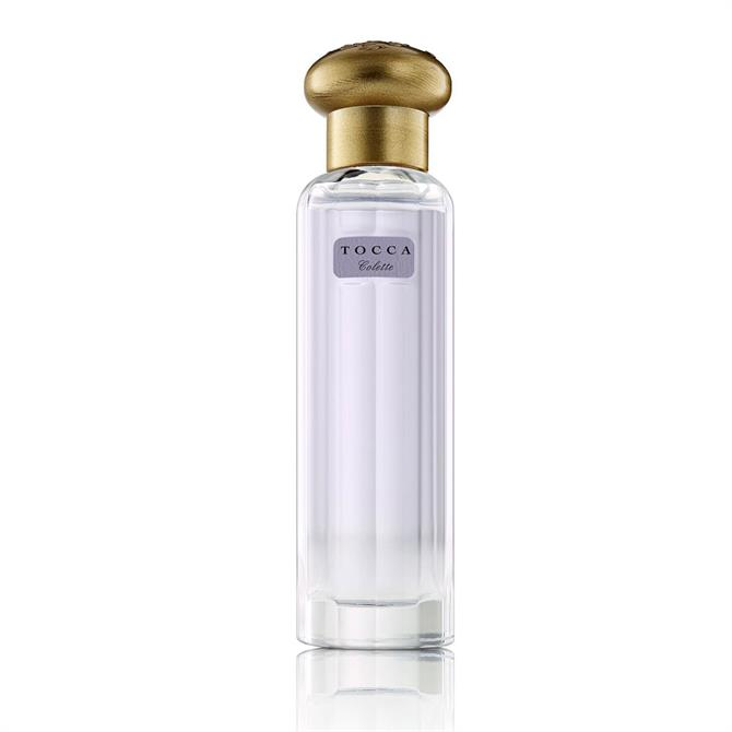 Tocca Collete EDP Travel Spray 20ml