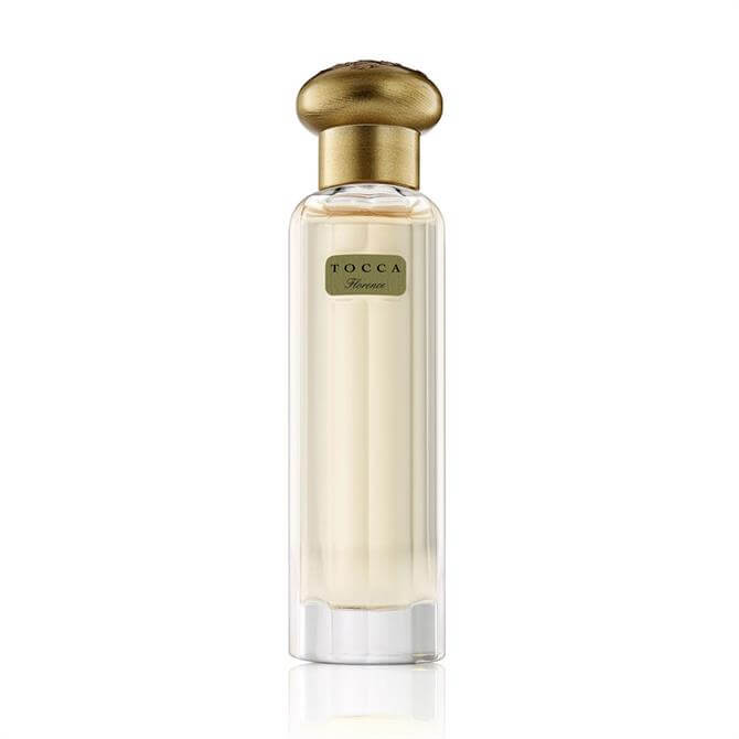 Tocca Florence EDP Travel Spray 20ml