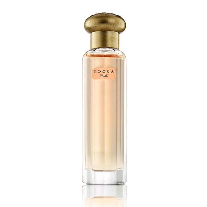 Tocca Stella Travel Spray EDP 20ml