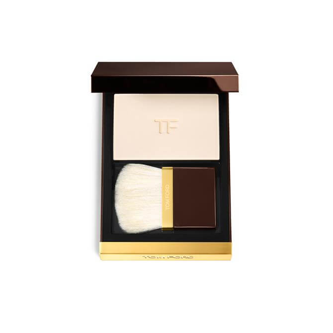 TOM FORD Translucent Finishing Powder 9g
