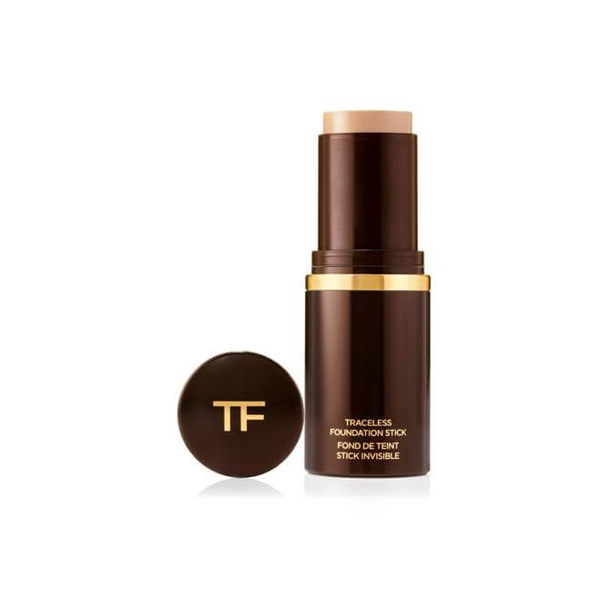 TOM FORD Traceless Foundation Stick 15g