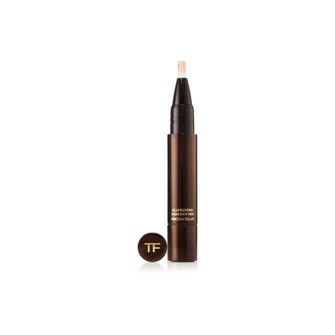 TOM FORD Illuminating Highlight Pen 3.2ml