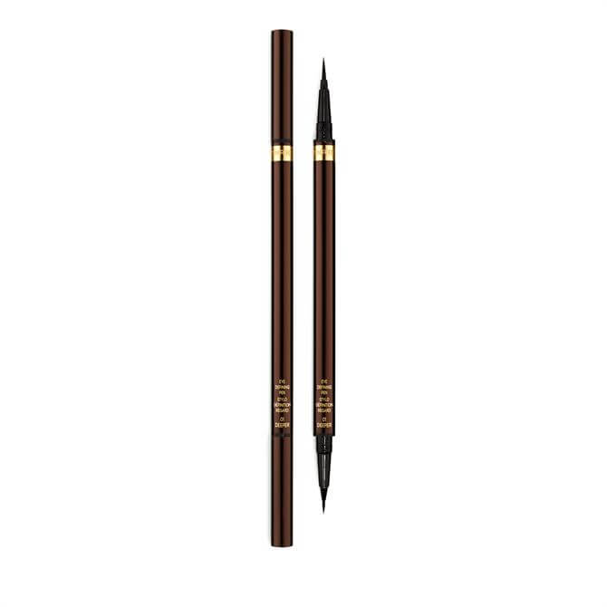 TOM FORD Eye Defining Pen 1.36g