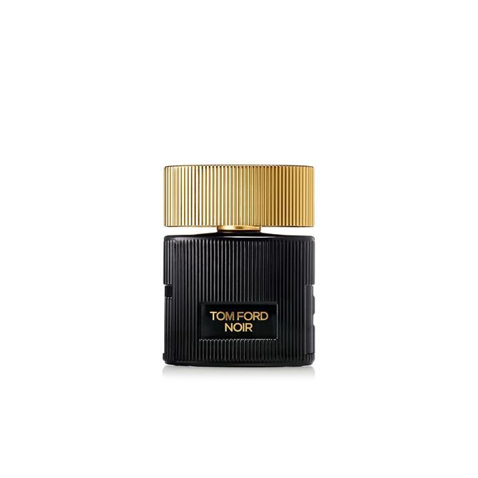 TOM FORD Noir Pour Femme Eau De Parfum 30ml
