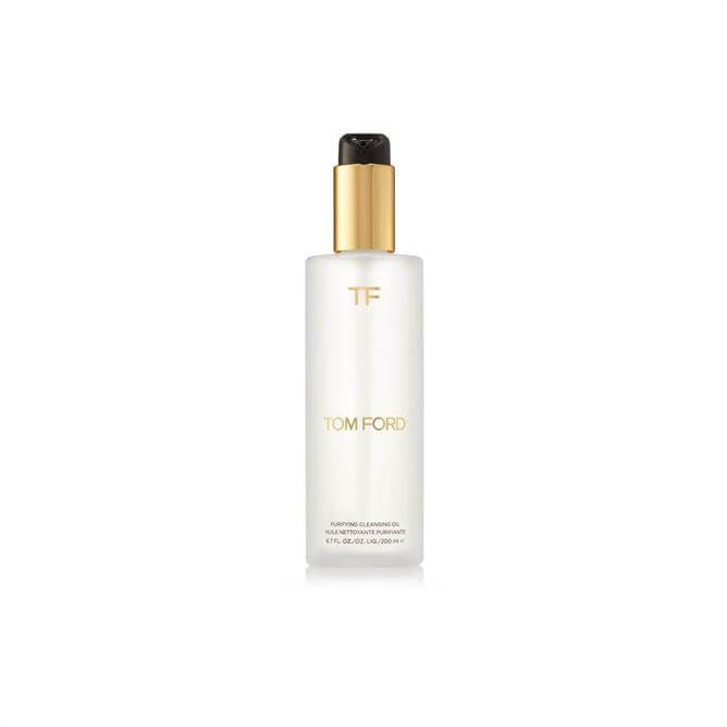 TOM FORD Purifying Cleansing Oil 200ml